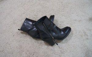 Second Female // Pistol Boots // 37 // neuwertig