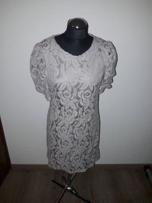 second female polly lace kleid gr. L