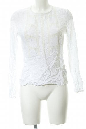 Second Female Slip-over blouse wit casual uitstraling