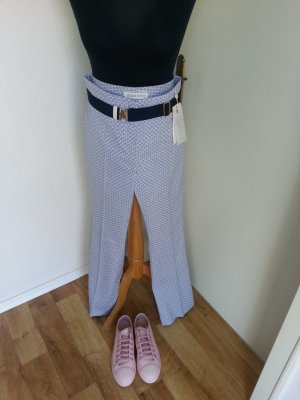 Seductive Hose - Designerhose - ungetragen