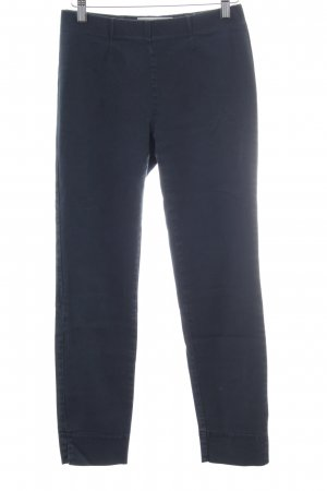 Seductive Jeggings grigio scuro stile casual