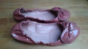 see by chloe ballerina grösse 39