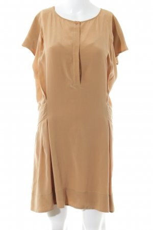 510598427e38 See by Chloé Blusenkleid nude Casual-Look