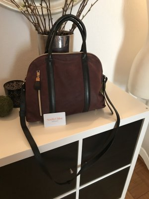 See by Chloé Bolso barrel multicolor