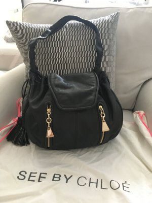 See by Chloe Cherry Bag