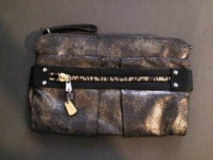 See by Chloe Clutch-Abendtasche