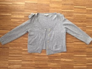 See by Chloe Cropped Cardigan (size S)