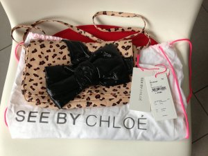 See by Chloé Handtasche