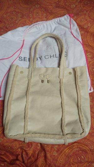 SEE BY CHLOE Handtasche Neu& unbenutzt!