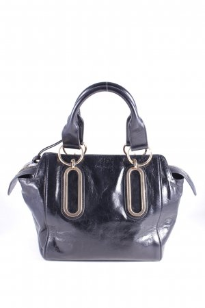 "See by Chloé Handtasche ""Paige Medium Tote"""