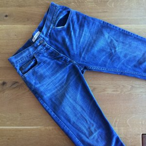 See by Chloe High Waist Jeans