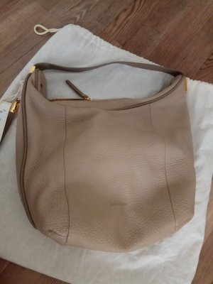 See by Chloe hobo neu