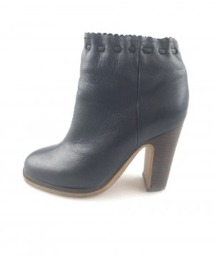 See by Chloé | Jane Ankle Boots