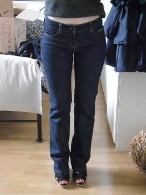 SEE BY CHLOE Marlene Jeans Gr 28 top Zustand