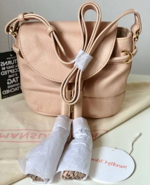 See by CHLOE Mini Vicky bag