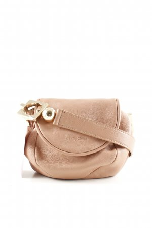 See by Chloé Minitasche creme Casual-Look