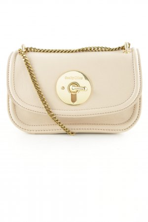 "See by Chloé Borsetta mini ""Lois Crossbody"""