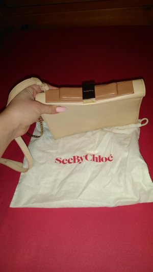 See by Chloe Original Tasche