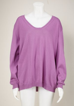 See by Chloé OVERSIZED Pullover 36-42