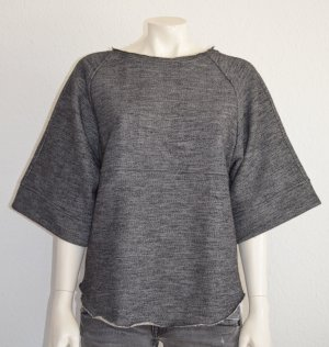 #See #by #Chloe #Shirt #Grau #42
