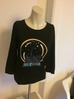 See By Chloé Shirt neu ungetragen
