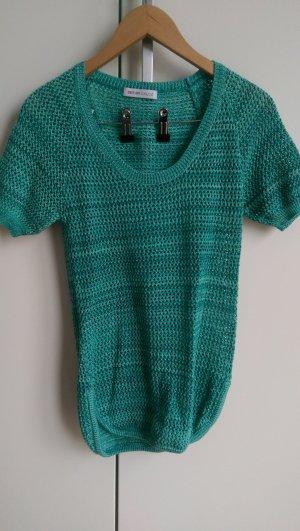 See by Chloé Shirt neuwertig 36