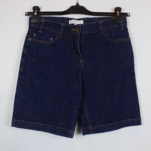 SEE BY CHLOÈ Shorts Jeans Gr. S / 26