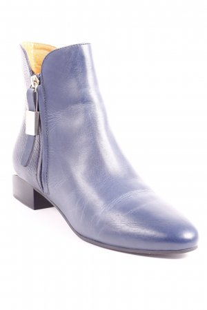 "See by Chloé Stiefeletten ""Nara Boot Atlantico 38"" dunkelblau"