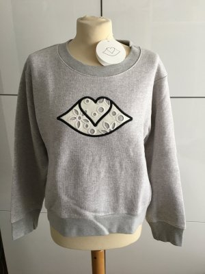 See by chloé sweatshirt Gr. M neu mit Etikett