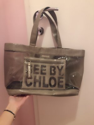 See by Chloé  Tasche