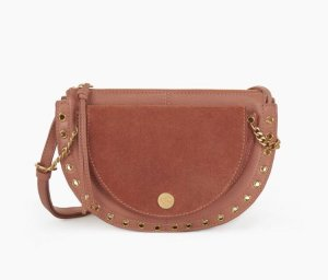 See By Chloe Tasche Kriss Shoulder Bag! NEU** NP 385€