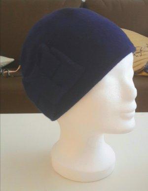 Seeberger Mütze wie neu