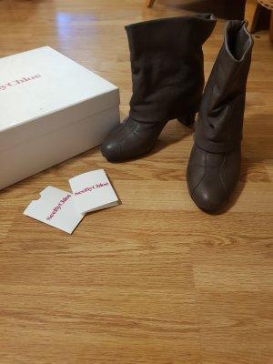 SeebyChloe / Chloé  ankle boots stiefeletten