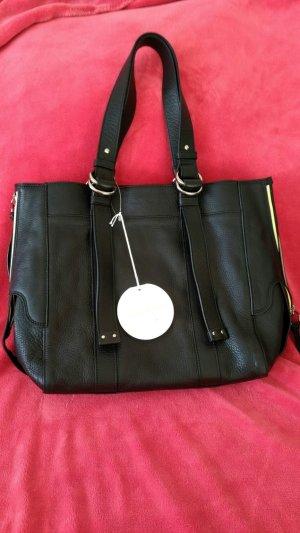 SeeByChloe Handtasche neu gross UVP 495 Euro CHLOE