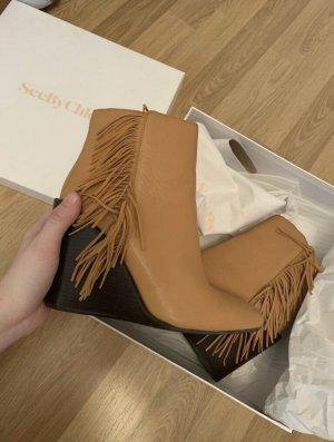 SeeByChloe Schuhe