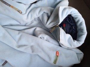Segel Pulli von der Firma 1stB sportswear