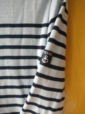 Sweatshirt veelkleurig Katoen