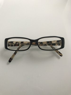 Instyle Glasses black-brown