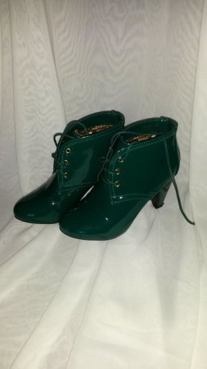 seh schicke Ankle Boots