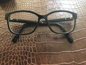 Sehbrille mit Stärke von Trussardi