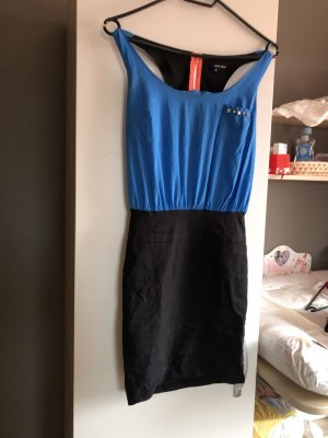 Seher schönes Kleid