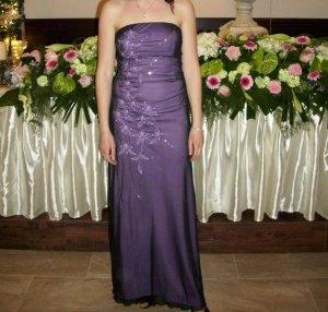 sehr angenehmes Kleid