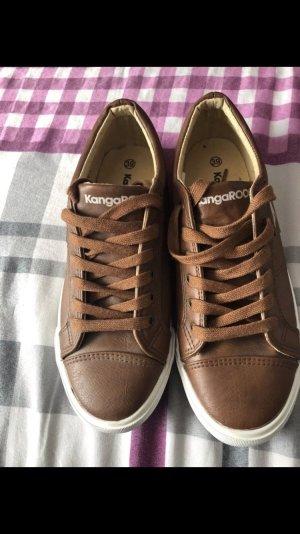 Sehr bequeme Schuhe