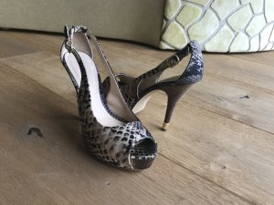 Sehr bequeme Schuhe Guess