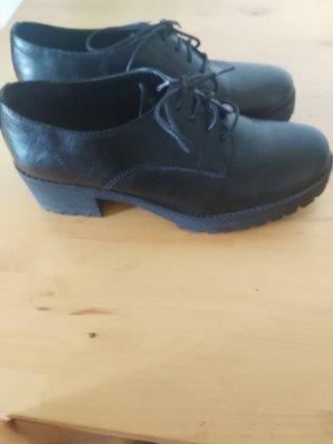 sehr bequeme Schuhe von Graceland