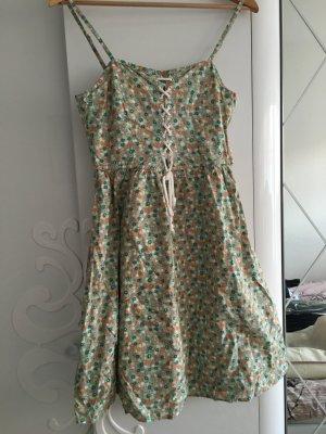 Sehr bequemes Sommerkleid