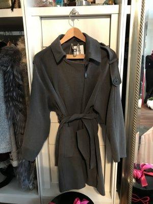 Sehr chic , Mantel neue ohne Etikett
