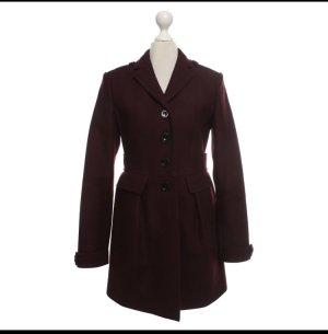 Sehr chicer Mantel von Burberry