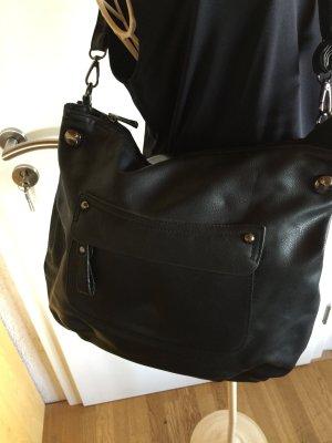 Sehr cool cool Damen Tasche