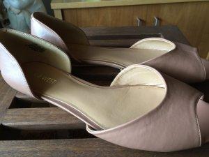 Sehr coole Damen Sandalen